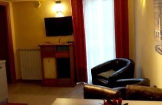 Photo 1 - Apartment Via Monti Lessini