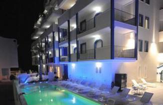 Photo 1 - Residence Abruzzo Resort