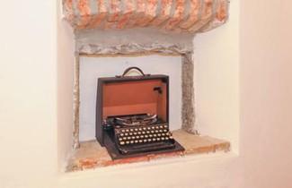 Photo 1 - Casa Cappuccini