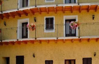 Photo 1 - Agriturismo Rocca Dei Marchesi