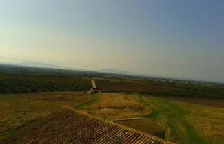 Photo 1 - Agriturismo Fratelli Sanacore