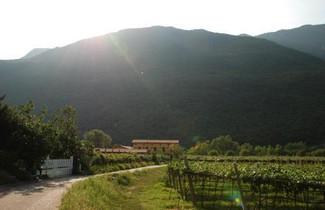 Photo 1 - Agriturismo Revena