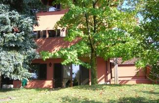 Photo 1 - Relais Cà Nova Guest House