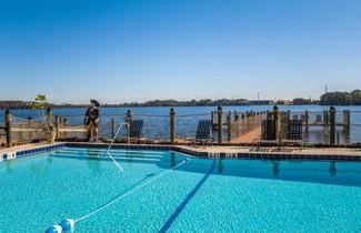 Foto 1 - Bryan's Spanish Cove By Diamond Resorts