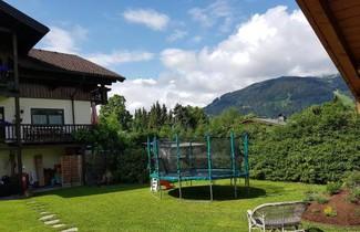 Foto 1 - Appartementhaus Hollaus
