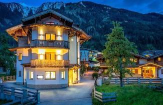 Foto 1 - Alpenresort Thanner