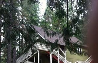 Yosemite Hideaway Vacation Rentals 1