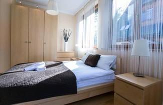 Photo 1 - Vip Apartamenty Tetmajera Centrum