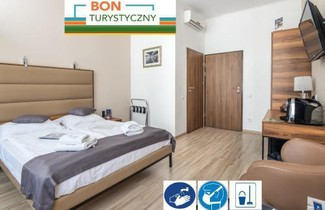 Photo 1 - Pergamin Royal Apartments