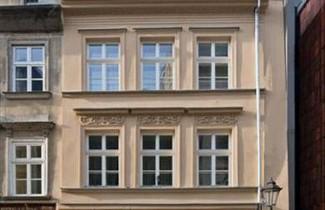 Photo 1 - Aparthotel Grodzka 21