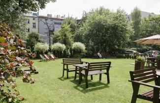 Photo 1 - Zulian Aparthotel by Artery Hotels