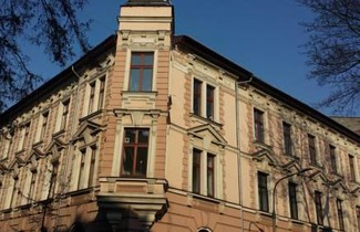 Krakow B&b Luxury Old Town 1