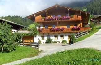 Foto 1 - Ferienwohnung Dorfanger