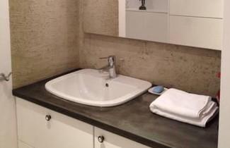 Foto 1 - Warsaw Design Apartments