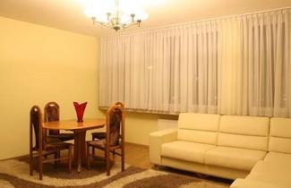 Photo 1 - Apartamenty Varsovie ?ródmie?cie - Aleje Jerozolimskie