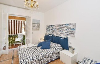 Foto 1 - Appartamento Rapallo Maria Jose