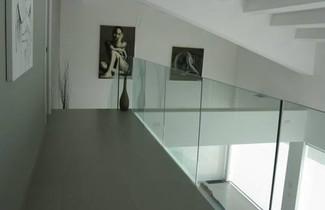 Photo 1 - Villa Nausica