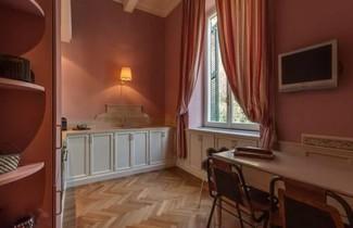 Photo 1 - 3-Bedroom Holiday Apartment near Piazza del Popolo
