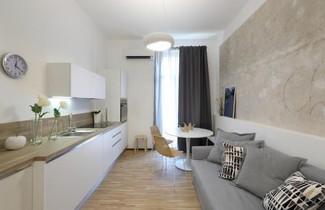 Photo 1 - White Home Roma