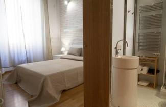 Capital Barberini Apartment 1