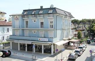 Foto 1 - Residence Algarve