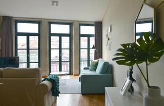 Photo 1 - Spot Apartments Sao Bento
