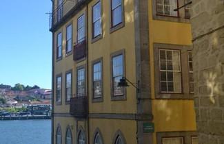 Porto by the River 2 1