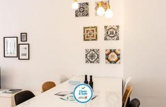Photo 1 - Archi Apartments