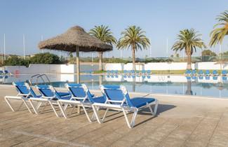 Photo 1 - Ancora Park - Sunplace Hotels & Resorts