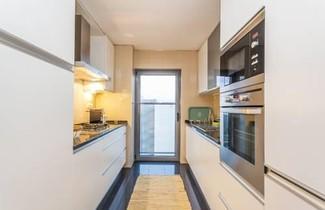 Photo 1 - LxWay Apartments Panoramic