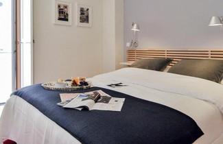 Foto 1 - Sao Bento Best Apartments | Lisbon Best Apartments