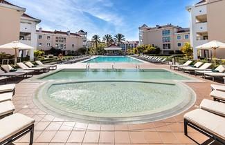 Foto 1 - As Cascatas Golf Resort & Spa