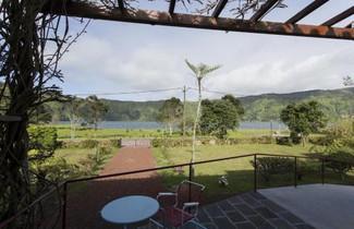 Foto 1 - Lake View House