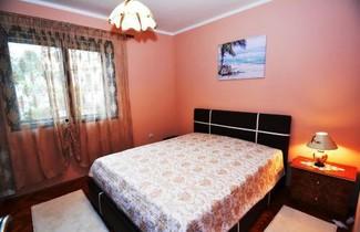 Photo 1 - Apartment Nadalina