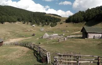 Photo 1 - Eco Village Goles