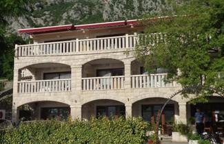 Photo 1 - Apartments Bella di Mare
