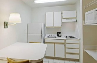 Photo 1 - Extended Stay America - Kansas City - Shawnee Mission