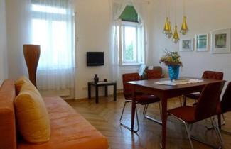 Foto 1 - Apartments Maximillian