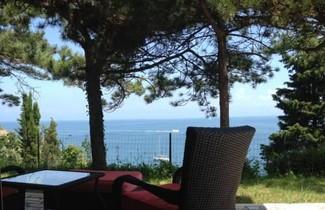 Photo 1 - Luxury Beach House Piran