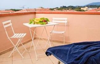 Foto 1 - Residenza Turistico Alberghiera Corallo