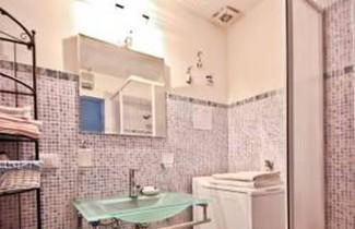 Photo 1 - Principi Apartment