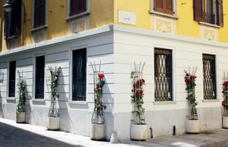 Photo 1 - Residence Diaz