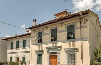 Sweet Home Porta Romana 1
