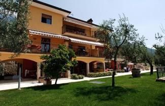 Photo 1 - Villa Due Leoni - Residence
