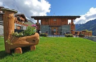 Photo 1 - Gresil Residence