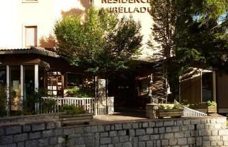 Photo 1 - Residence Mirelladue