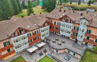Foto 1 - Residence Pez Gajard