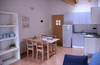 Foto 1 - Apartment Valdisole