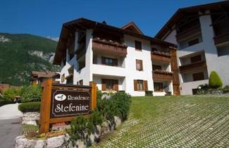 Photo 1 - Residence Stefenine