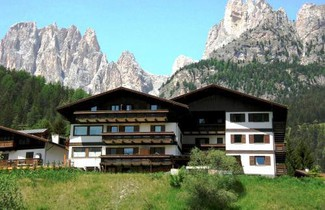 Foto 1 - Residence La Zondra